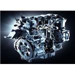 汽车发动机的常见故障起因及维修方法