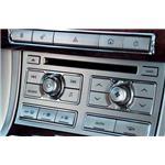汽车暖风使用六大误区,教你汽车暖风怎么用!