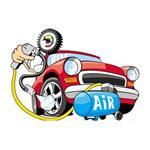 汽车方向机漏油怎么办