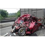 有效降低追尾事故的方法