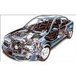 汽车维修误区多 十大误区需特别注意