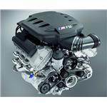 发动机缸体是铁制的好还是铝制的好?