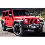 jeep是哪个国家车