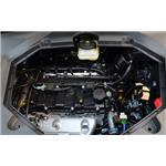 比亚迪S6油耗,车主节油经验