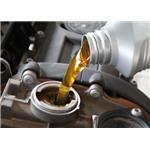 机油有保质期吗?机油保质期是多长时间?