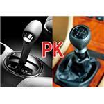汽车手动档和自动档哪个省油?