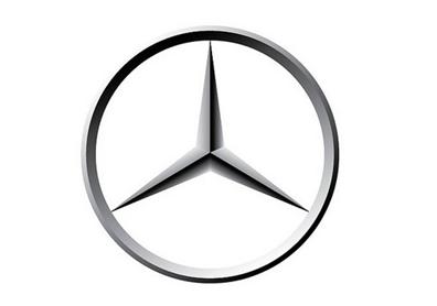 汽车橡胶配件 logo