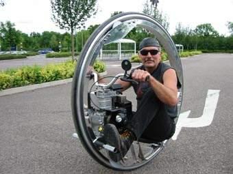轮胎保养 减小磨损很重要-北迈资讯 图片