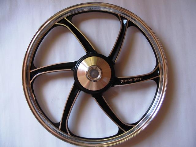 古代车轮矢量图